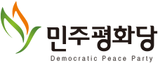 Party for Democracy and Peace South Korean political party