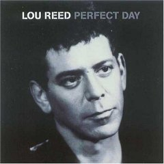 Perfect Day (Lou Reed album)