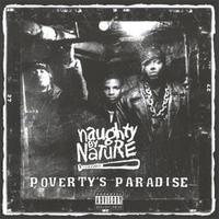 Povertys_Paradise.jpg