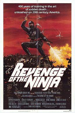 Revenge of the ninja.jpg