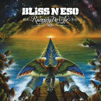 Bliss eso running on air download