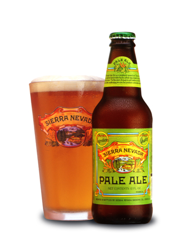 http://upload.wikimedia.org/wikipedia/en/7/76/SNBC_PaleAle_Bottle_Pint.jpg