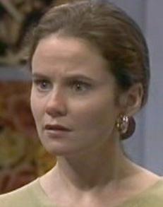 Julie Martin (<i>Neighbours</i>)