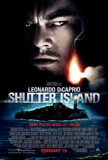 FREE Shutter Island  MOVIES FOR PSP IPOD