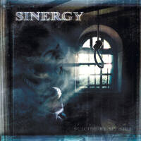 Sinergy - Suicide by My Side.jpg