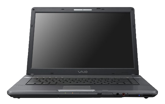 SONY VAIO DRIVER VGN-FE41M TÉLÉCHARGER