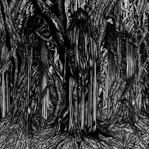 <i>Black One</i> 2005 studio album by Sunn O)))
