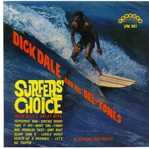 Surfer's Choice.jpg