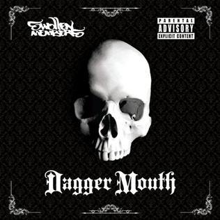 Swollen-members-dagger-mouth.jpg