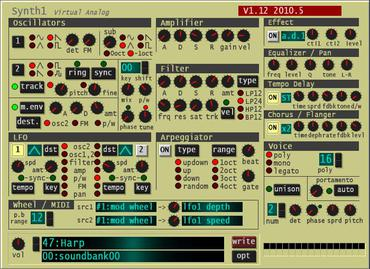 [Bild: Synth1_version_1.12_GUI.jpg]