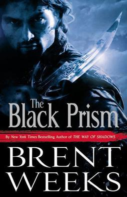 TheBlackPrism_cover.jpg