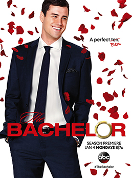 The Bachelor American Season 20 Wikipedia