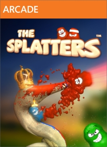 The Splatters XBLA cover.jpeg