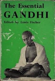 The essential gandhi.jpg