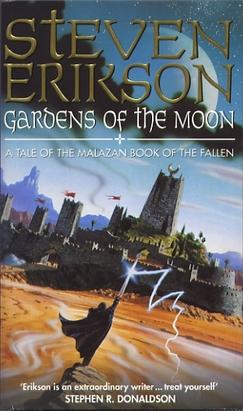 gardens of the moon wikipedia