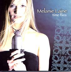 time flies melanie laine album wikipedia