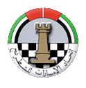 UAEChess Federation.PNG