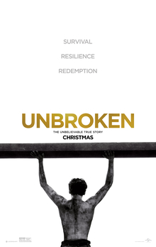 https://upload.wikimedia.org/wikipedia/en/7/76/Unbroken_poster.jpg