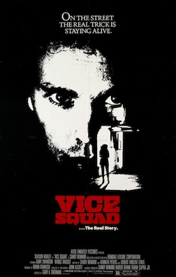 Vice Squad (film).jpg