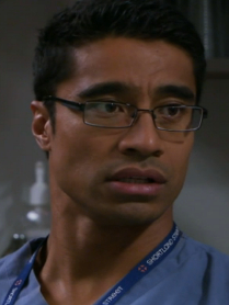 Pua Magasiva - Wikipedia