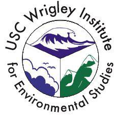 USC Wrigley Institute for Environmental Studies