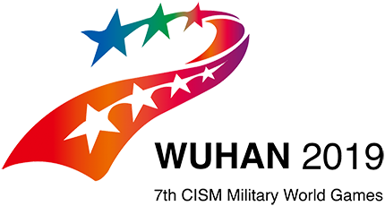 Wuhan_Military_World_Games_logo.png