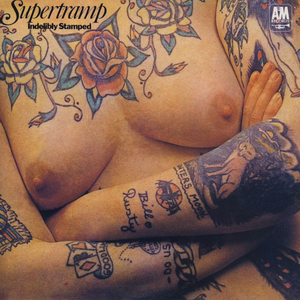 180px-Supertramp - Indelibly Stamped.jpg