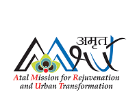 AMRUT logo.png
