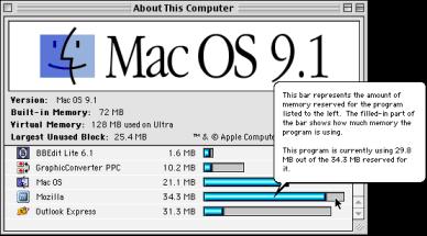 Free App To Clean Mac Os