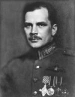 George Croil