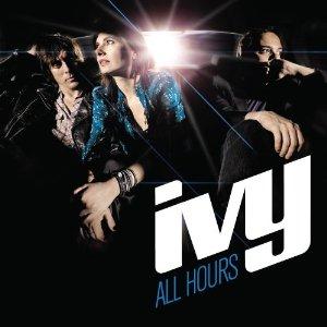 <i>All Hours</i> 2011 studio album by Ivy