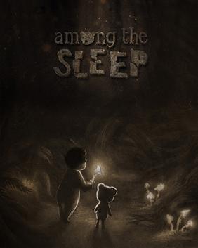 Among The Sleep Wikipedia