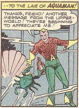 Aquaman Adventures - Page 2 Aquaman_morefuncomics83_37