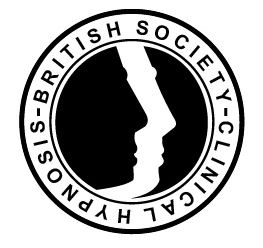 Maya Zack London hypnotherapist British Society of Clinical Hypnosis