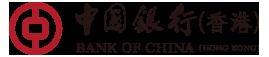 Bank of China (Hong Kong) - Wikipedia
