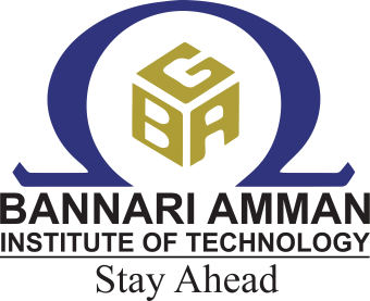https://upload.wikimedia.org/wikipedia/en/7/77/Bannari_Amman_Institute_of_Technology_logo.png