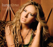 Breathe In (song) 2005 single by Lucie Silvas