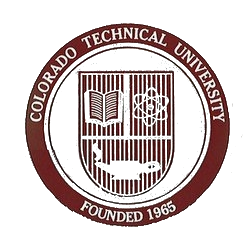 Colorado Technical University - Wikipedia