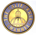 CalChannel Logo.png