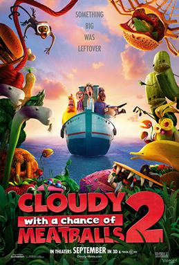 File:Cloudy with a Chance of Meatballs 2.jpg