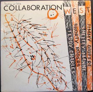 Collaboration_West.jpg