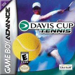 Davis cup rules wiki