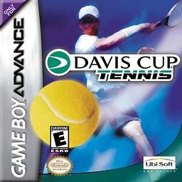 Daviscup