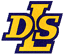 De La Salle Collegiate High School (Warren, Michigan) logo.png