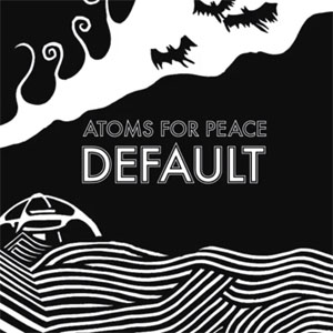 Atoms for peace analysis