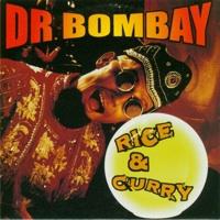Rice & Curry (song) 1998 single by Jonny Jakobsen