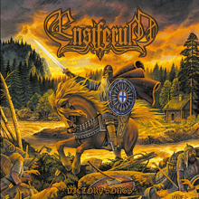Ensiferum Victory Songs.png