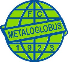 https://upload.wikimedia.org/wikipedia/en/7/77/FC_Metaloglobus_Bucure%C8%99ti_logo2.png