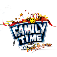 Family Time With Kapil Sharma - Wikipedia