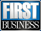 FirstBusinesslogo.jpg